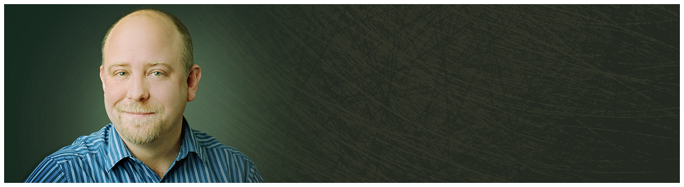 A Banks_GEOLOGY (Banner)