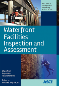 Waterfront Faclities Inspection and Assessment